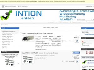 www.intion.pl